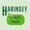 HCF_Logo_Final_Filled