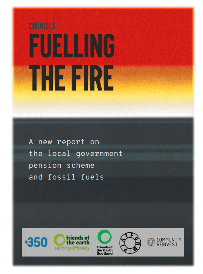 fuelling-the-fire