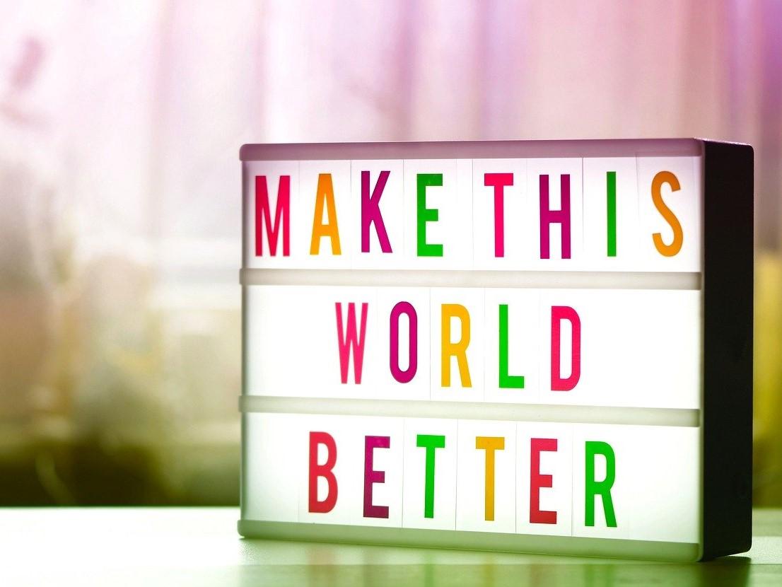 make-this-world-better