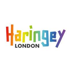 rainbow-haringey-logo