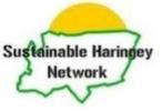 sustainable-haringey-network