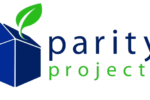 Contact: 0208 874 6433 Award-winning and independent low-energy retrofit services to homeowners, housing providers, and the wider building industry